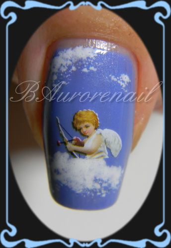 water-decal-ange-et-vernis-holographique-3.jpg