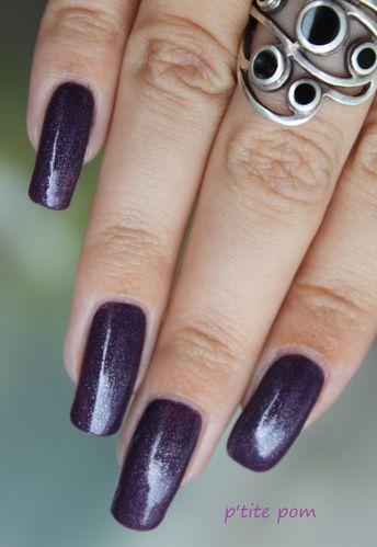 nail-art-11-9954.JPG
