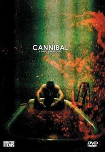 Cannibal-2006-Marian-Dora-Movie-6.jpg