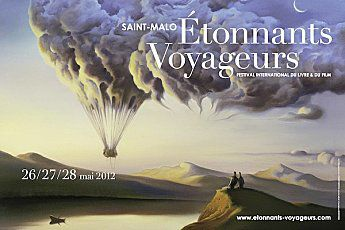 affiche-EV-2012.jpg