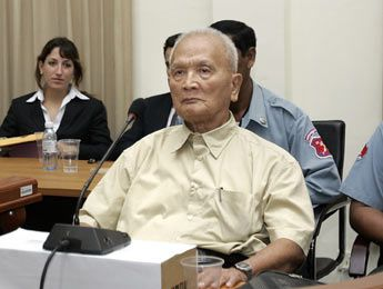 nuon-chea.jpg