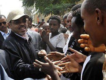 ethiopie-PM.jpg