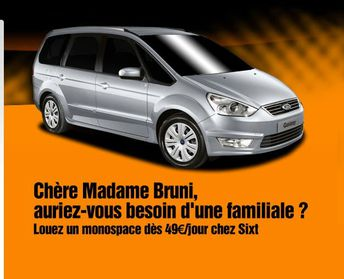 campagne-sixt-2011.jpg
