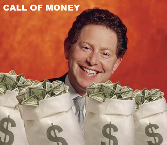 call-of-money.png
