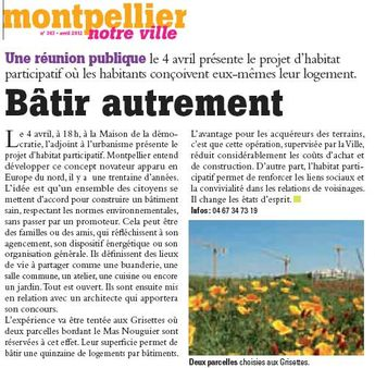 120401_Montpellier-Journal.jpg