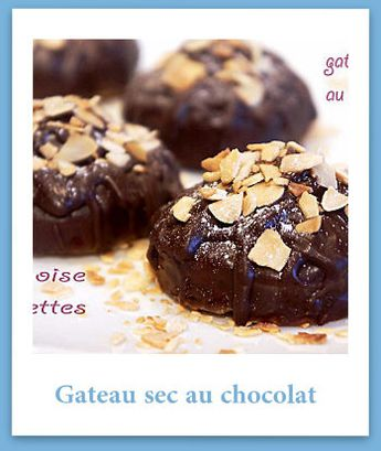 gateau sec chocolat1