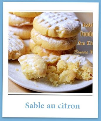 sable citron1