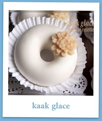 kaak glace1
