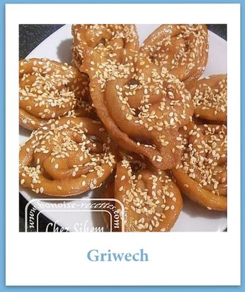 griwech1
