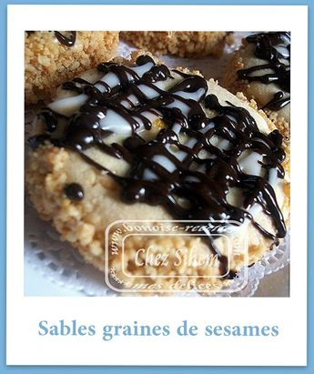 sable sesames1