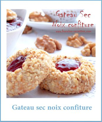 gateau-sec-noix.jpg
