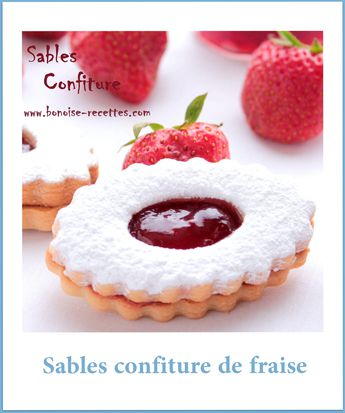 sable-confiture33.jpg
