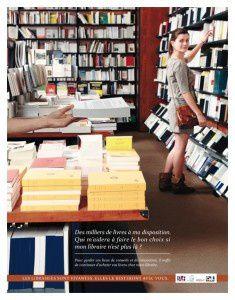 campagne-librairie-2011-235x300