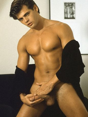 JEFF STRYKER 03