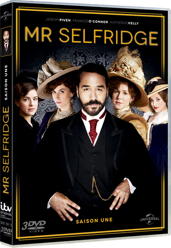 DVD-Mr-Selfridge.png