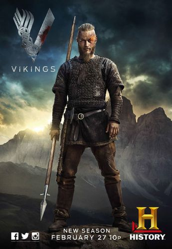 Vikings-Season-2-Poster.jpg
