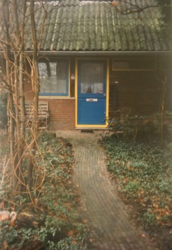 Sud Amsterdam-petite-maison-DSC07486