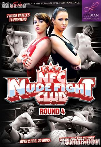 nfc-nude-fight-club-round-4.jpg