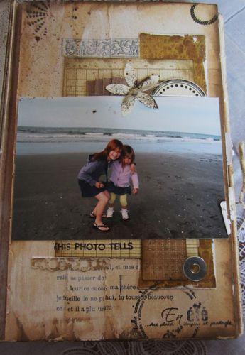 album-aettre-sur-blog-janv-2012-025.JPG