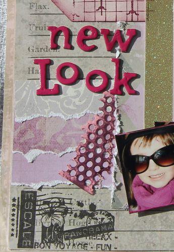 page-look-detail-3-2012_05_16_0030.JPG