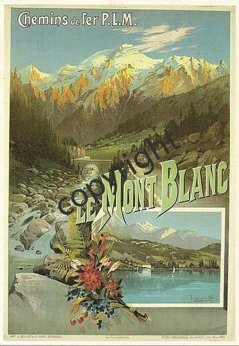 carte-train-Mont-Blanccopie