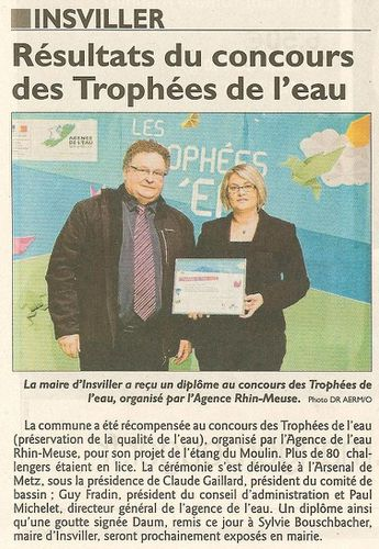 ARTICLE-PRESSE-RL-TROPHEES-DE-L-EAU.jpg