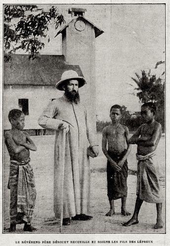 loango-derouet-1902-congo