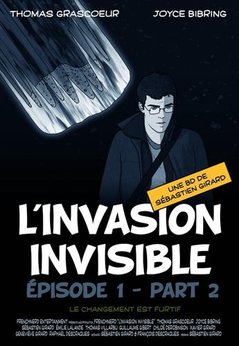invasion-invisible-part2.jpg