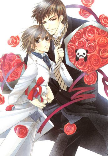 junjou_romantica_vol5_act7_img001.jpg