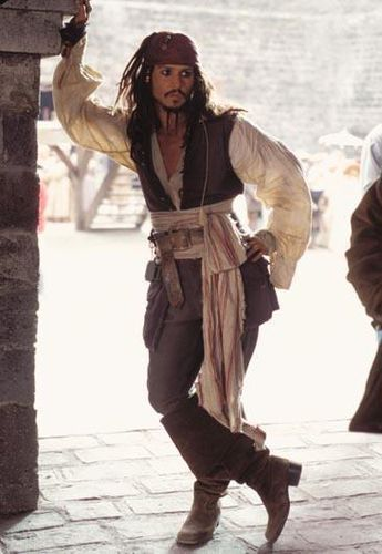 johnny-depp-as-jack-sparrow-1[1]