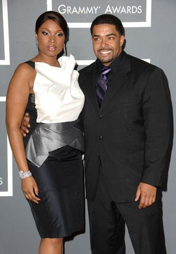 jennifer-hudson-david-otunga.jpg