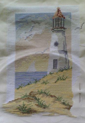 Faro 03 09 2012