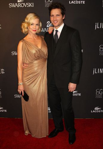 peter-facinelli-jennie-garth-costume-designers-guild-awards.jpg