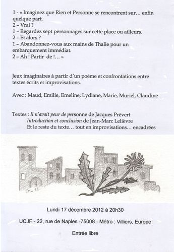 tract verso2