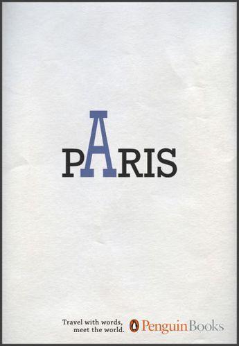 penguin-books-paris-laisse-moi-te-dire.jpg
