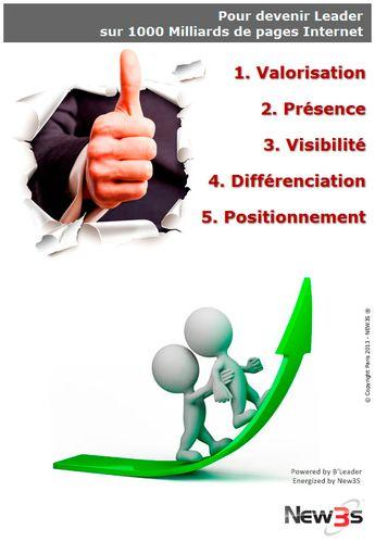 be-leader.jpg