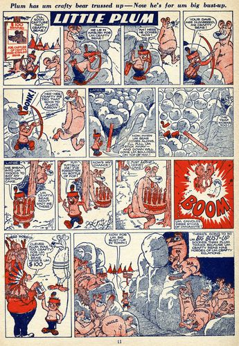 LITTLE-PLUM_BEANO-BOOK_1960_180.jpg