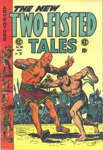 Two-Fisted_Tales_Vol_1_39.jpg