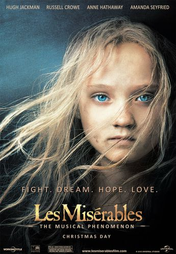 Les-Miserables-Movie-Poster.jpg