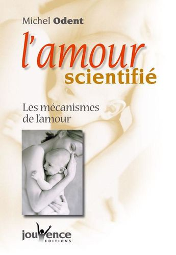 L-amour-scientifie.jpg