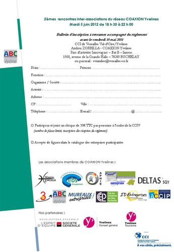 Bulletin-d-inscription-ABC-croisiere2012.jpg