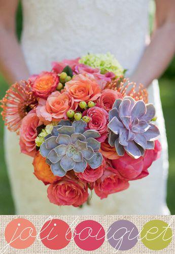 palette-couleurs-la-mariee-aux-pieds-nus-bouquet-de-mariee2