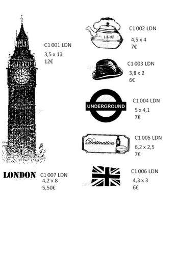 theme-london.jpg