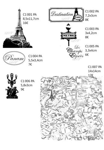theme-paris.jpg
