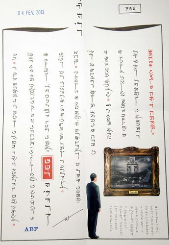 abf-10-02-13_4.JPG