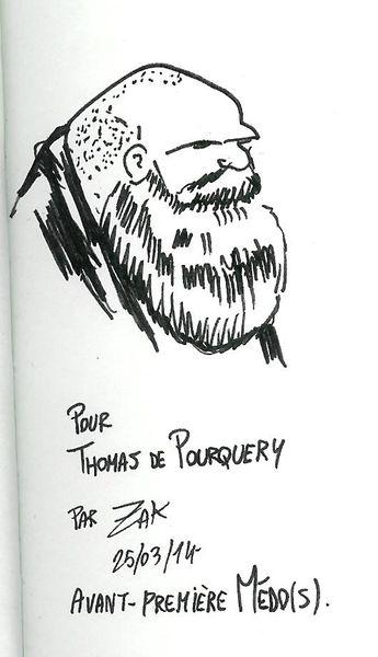 Thomas-de-Pourquery-001.jpg