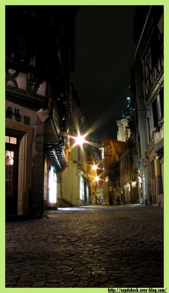 rue-des-marchands 3922