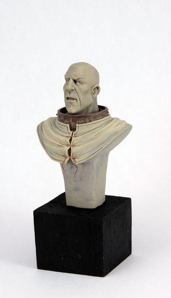 Sigmar priest version 2 (2)
