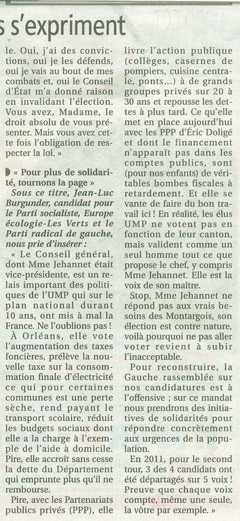 2012-10-04-Eclaireur.jpg