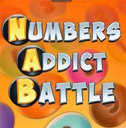 Numbers-Addict-Battle.jpg